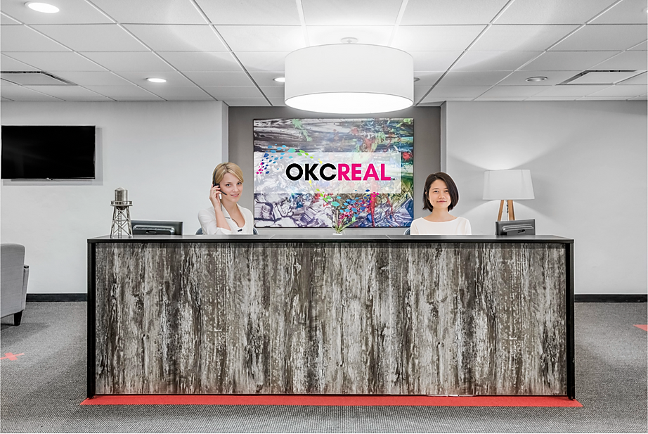 OKCREAL OFFICE.png