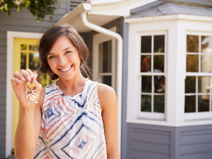Selling OKC Homes Isn't All About Clutter (or is It?)