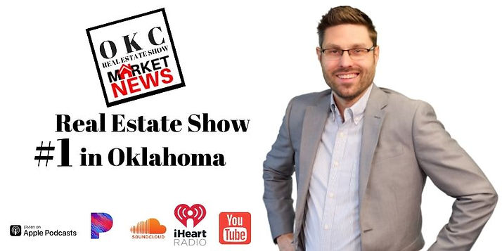 #1 Real Estate Show in Oklahoma.jpg