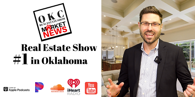 #1 Real Estate Show in Oklahoma.png
