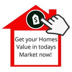 Get your Homes Value in todays Market no