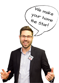 We make your home the Star! (1).png
