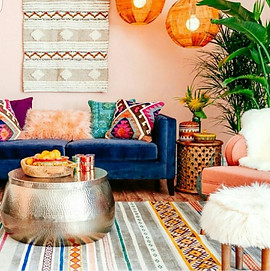 51-inspiring-bohemian-living-room-design