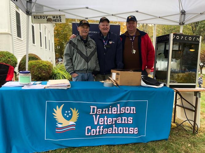DVC_volunteers(9).jpg
