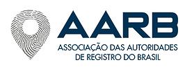logo aarb.png