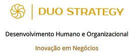 logo duo strategy_edited.jpg