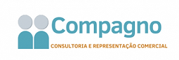 compagno logo.png