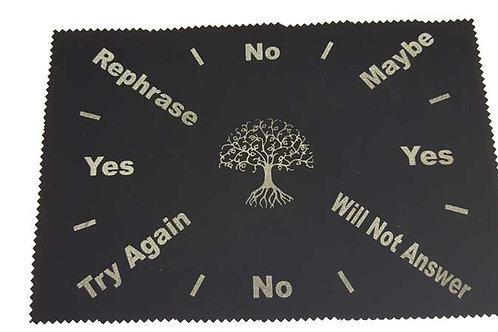 "Tree Of Life Pendulum Mat 8""x12"""