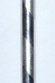 Silver Plated Healing Wand
