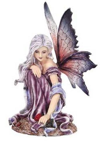Fairyland Fairy