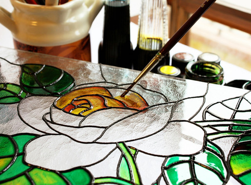Art and Music Therapy for Addiction Recovery