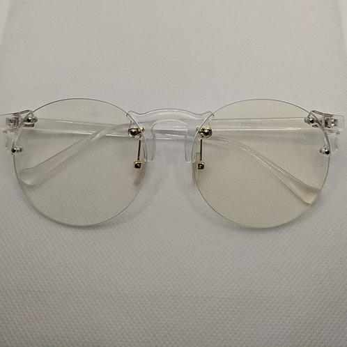 Diamond Frames