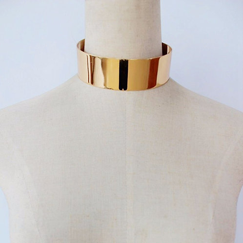 Sophisticated Choker