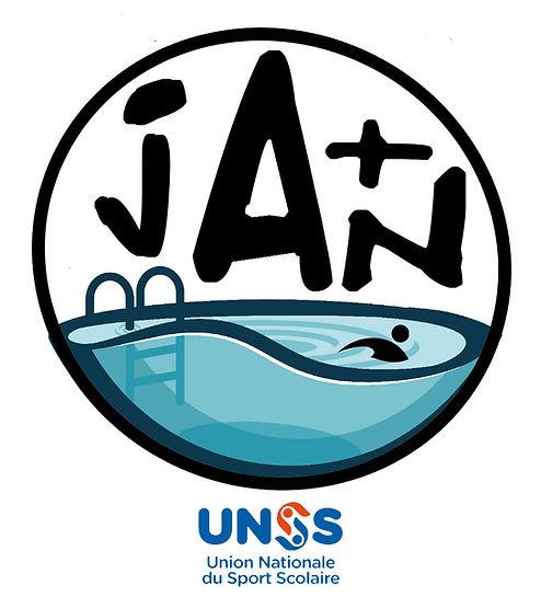 Logov2_JAN.jpg