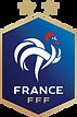 1200px-Logo_Équipe_France_Football_2018
