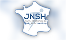 JNSH.png