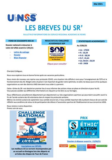 LesBrevesSR_Reims
