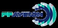 Ffaviron-logo-federation-francaise-aviro