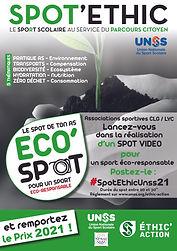SPOT ETHIC_ACTION2.jpg