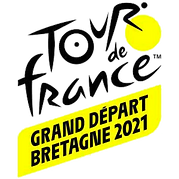 2021-Grand-Depart-Brest-600x600.png