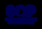SOP_accroche_Bas_logo-bleu-RVB.png