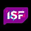 International_School_Sport_Federation_lo