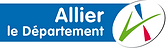 ALLIER.png