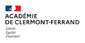 Logo2020-académie-clermont.png