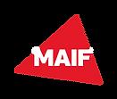 l01t00-4C-logo-MAIF-A3-60X47-marge-300dp
