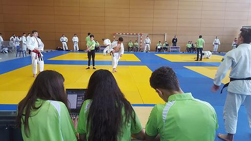 judo_arbitres.jpg