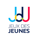 Logo_V.png