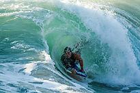 SURF BODY.jpg