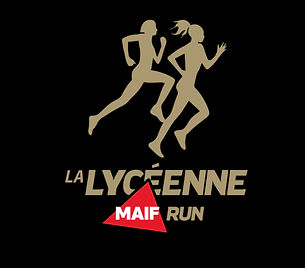 logo LMR.jpg