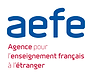 Logo_Agence_pour_l'enseignement_françai