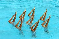 natation synchro.jpg