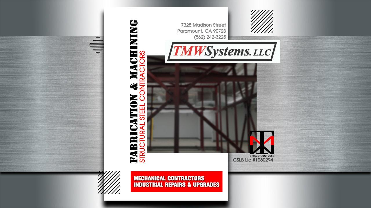 TMW-HOME-PAGE-TOP.jpg
