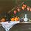 "Thumbnail: Art: ""Apricots & Lanterns"""