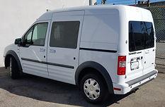 Delivery-Van.jpg