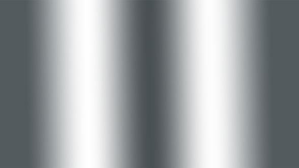 Steel-bg.jpg