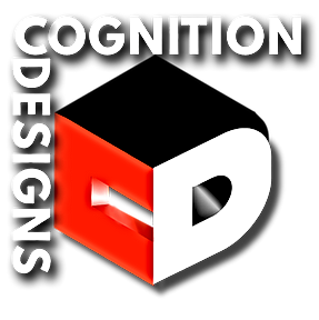 CD_logo_square_text-no-TT.png