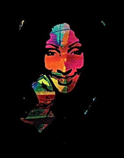 artwork-me-transparent.png