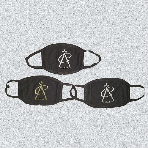 Fashion Protective Facial Masks