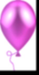pink-balloon.png