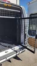 Open_door-cage-install-van.jpg