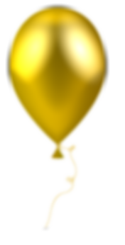 gold-balloon.png
