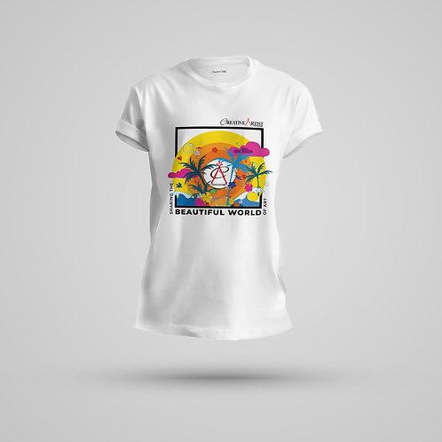 Summer Series T-Shirt