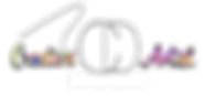CD-Creative-Artist-Logo-color.png