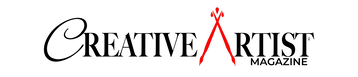 CAM-logo-name-NEW-red-transparent.png