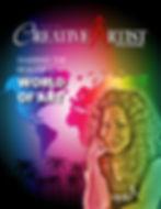 CAM-Summer-2020-Cover.jpg