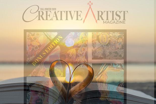 CAM-Heart-book-fall-cover.jpg